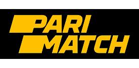 parimatch.onlinegoal.com.ua
